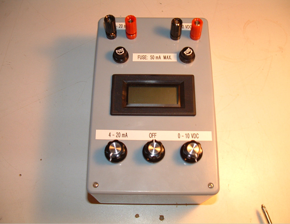 compact-signal-driver.png