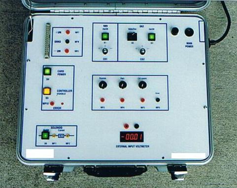custom-hydraulic-test-case-2.png