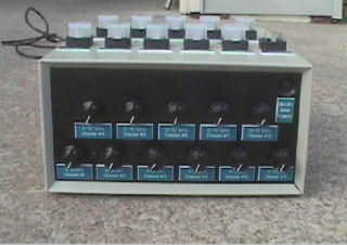 multiple-signal-driver-1
