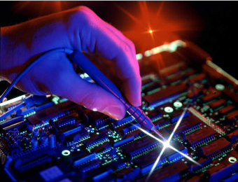 http://nic1.ca/wp-content/uploads/2016/09/services-circuit-board-repair-1.png
